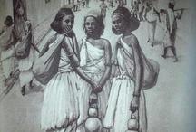 somali origin