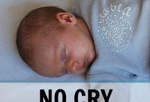 sleep sleep sleep!