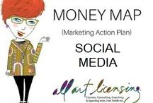 Create Your Marketing Action Plan: Social Media