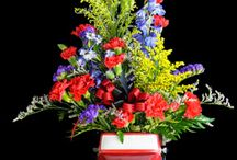 Father's Day Flowers and Gifts / Father's Day Flowers and Gifts