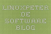 Linuxpeter.de