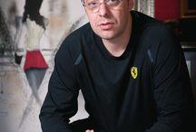 PAVEL MITKOV