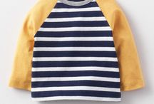 New Season Boden for Boys X / Best of their Autumn collection for Little Monkey X