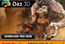 Free 3D Software, Image, Tutorial