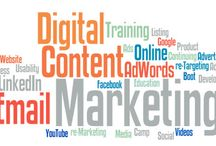 Hong Kong Digital Marketing Training Institute - Click Prefect TM / Pro Advanced Digital Marketing Training Course in Hong Kong:- 135 Hours, 25 Modules, 5 Certifications (No Hidden Fees) All inclusive PRO Advanced Digital Marketing Training Online @ 4875 HK$ Call / SMS / Whatsapp:- +91-9873388286