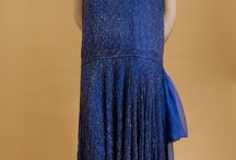 Dress 1920s