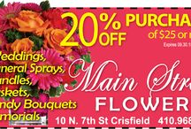 SUPER SATURDAY DEALS from Frugals / Awesome local deals from Frugals, The Locals Source for Coupons PRINT YOUR COUPONS ANY TIME AT www.frugals.biz