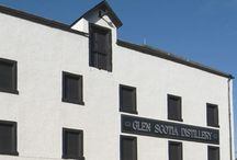Glen Scotia Whisky / Whisky Please sells the finest single malt whiskies online at very low prices.