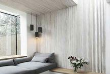 Muebles para ventanas