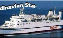 Scandinavian Star / 26 år etter brannkatastrofen som tok 159 liv.
