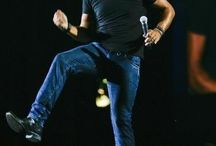 Thomas Luther Bryan! / Our board of all things Luke Bryan and other country boys! / by Shelby Sutton