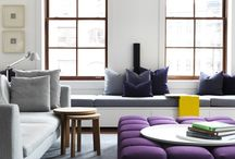 Color of the Year 2018 - Ultra Violet