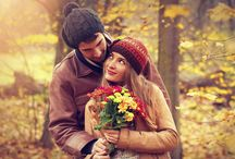 Effective Lost Love Spells / Black magic EXpert MAMA SHANIA +27797464259 / When you decide to end a relationship, what follows can be a difficult, sometimes torturous series of events, especially if the feelings are deep-rooted, circumstances are intertwined, and the break-up unhappy relationship can drag on for years and perhaps even decades. Here's how to get back your lost love. Lost love spell, love spells, easy love spells, magic love spells, binding love spell, marriage spell, love spell casting, Powerful love .love potions,guy love  mamashania2009@gmail.com