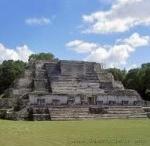 Destinations - Central/South America