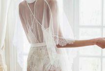 Lace & underwear / Underwear