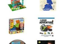 Educational Gifts for the Holidays