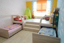 furniture deco