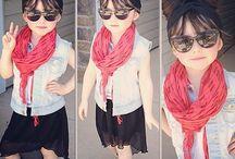 •| F a s h i o n / Fashion