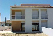 architectuur / huis en tuin ideen