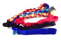 Játékok / Dog toys / Handmade ColorFunDogs toys. #dogtoys http://www.colorfundogs.hu/colorfundogs/jatek