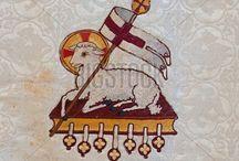 liturgikus képek