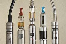 電子タバコ関係