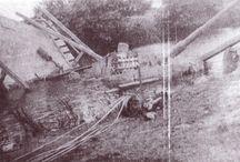 Schwere Panzer-Abteilung 507