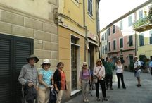 Speak and Walk Italian / Practise your Italian language in the open air, while taking nice  and rewarding walks with your teachers, and discovering hidden places in Tuscany .  Info at http://www.luccaitalianschool.com/courses-and-cultural-activities/speak-and-walk-italian.html