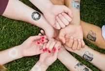 tatuaz
