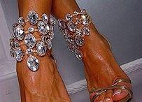 Diy shoes nd heels