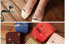 Women's Cat Bottoms / Choose from our selection of cool and cute Cat socks, Cat leggings,Cat tights,Cat skirts, Cat shorts and Cat pantyhose. It is the details that matter and your love of Cats!