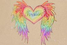 CarlyMarie Beach Artwork
