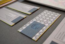 Design / Branding / Identity