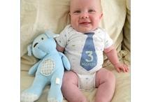 Babies crafts to make