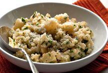 Kohlrabi recipes / by Seacoast Eat Local
