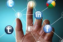 Social Media - feiten