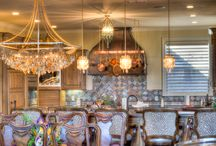 Palestine Palace by Campbell Custom Homes / Custom Home in Palestine Texas by Campbell Custom Homes