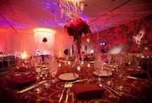chicago wedding event rentals