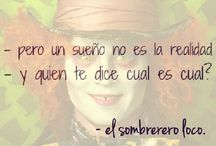 Frases, cute & more