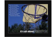 Zazzle HOOPZONE Shop / This folder contains poster prints from our Zazzle shop. http://www.zazzle.com/hoopzone_sportart