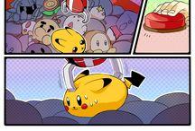 Animation: story board,cartoons