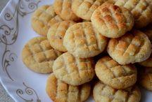 Goan Recipes / Recipes of dishes from Goa