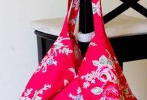 τσάντες