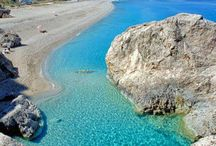 Go to Lefkada again! / travel and sunshine
