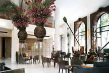 Best Architectural and Interior Designers Projects