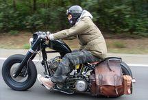 MotocicleStyle