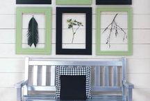 Style Tips For Bargain Deco / by Lois Christensen