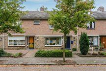 Klooienberglaan 170 Zwolle / #huistekoop #starterswoning #Zwolle