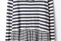 Clothes / #Dreamcloset