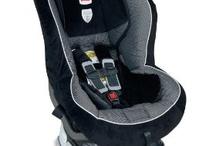 Baby Products I Love / Baby Products I Love / by Sidik Cahyono